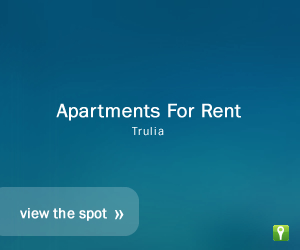 Dallas Apartments For Rent