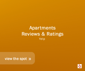 Reviews & Ratings, Top Apartments for Rent in Dallas